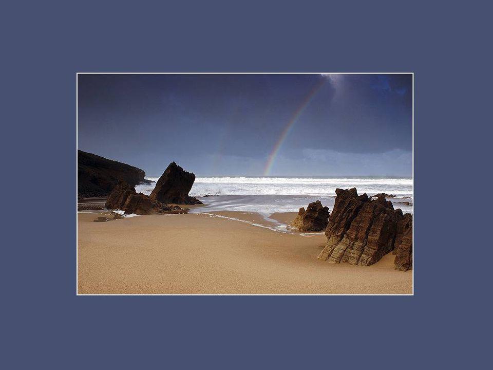 Si nombreux que puissent être les méandres de la rivière, celle- ci finira toujours par se jeter à la mer. Proverbe indien