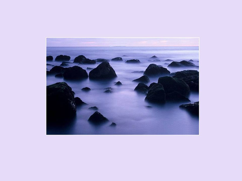 Les océans occupent à peu près les deux tiers de la planète destinée à l'homme, et pourtant celui-ci est dépourvu de branchies. Ambrose Bierce