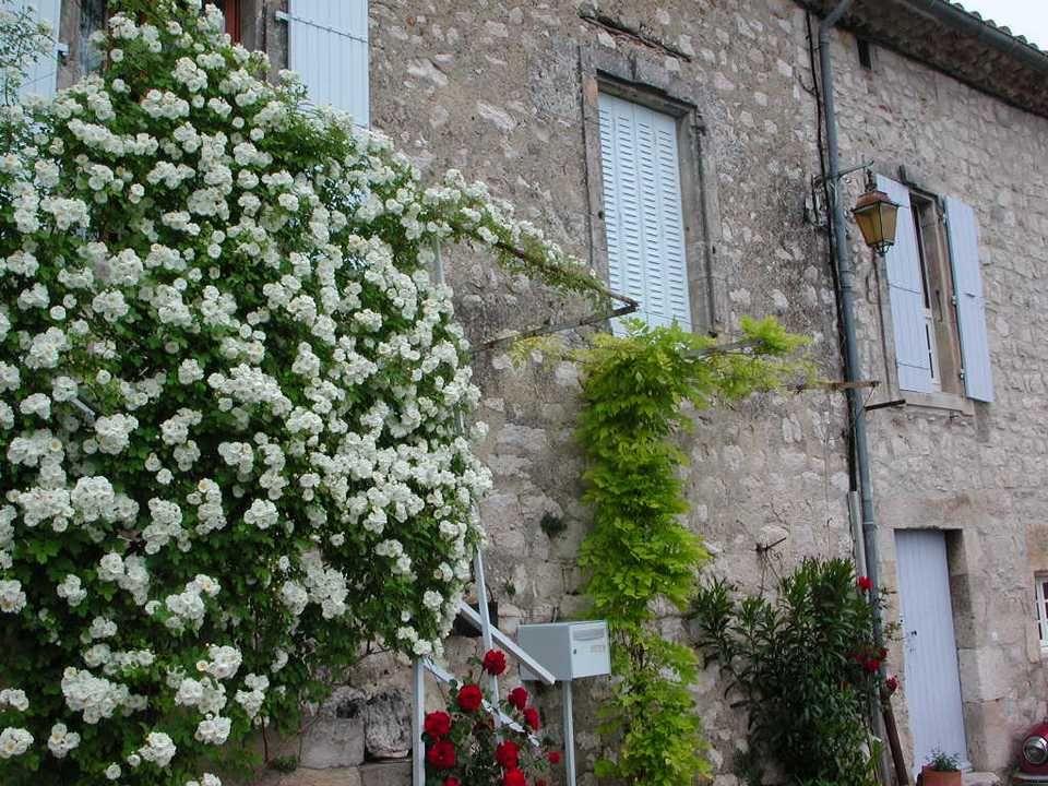 A partir de la fin du XIIe siècle, ce lieu est progressivement délaissé par ses habitants au profit de l'habitat protégé du bourg castral de La Garde-