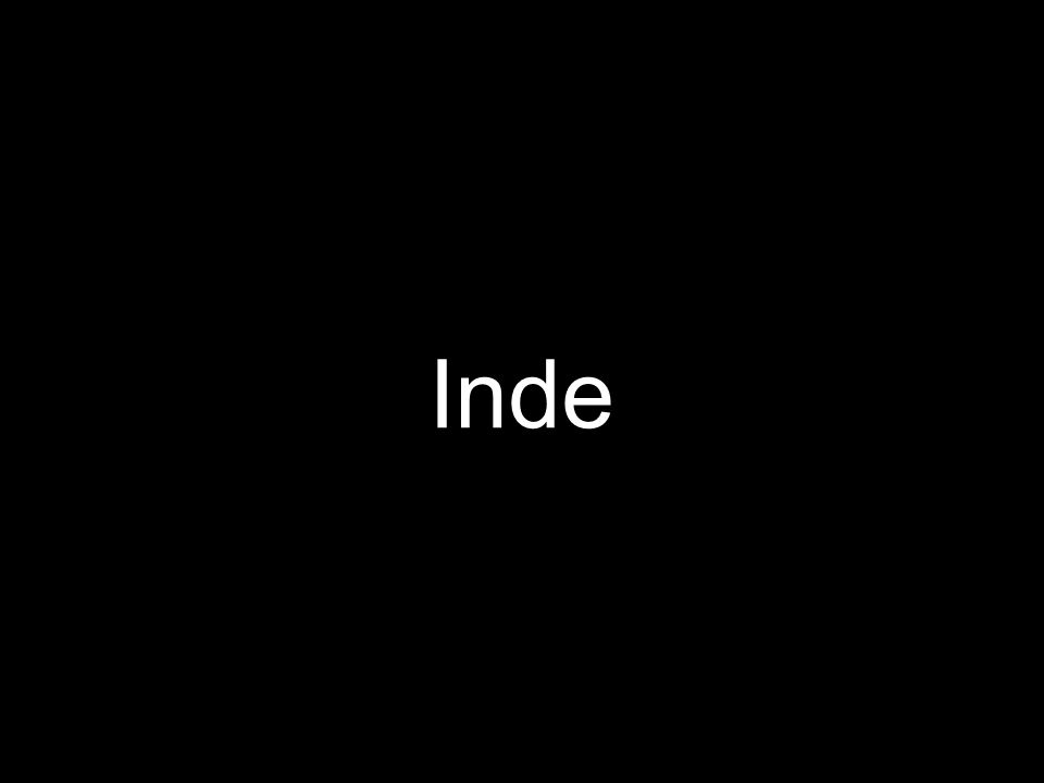 1 Inde