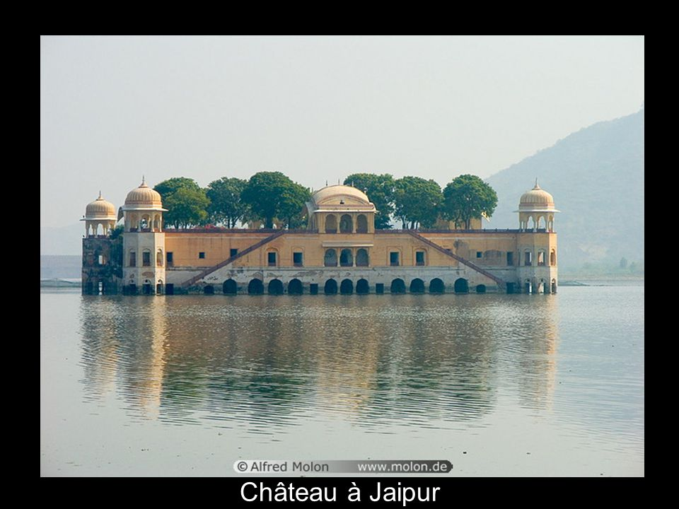 22 Gange, Varanassi