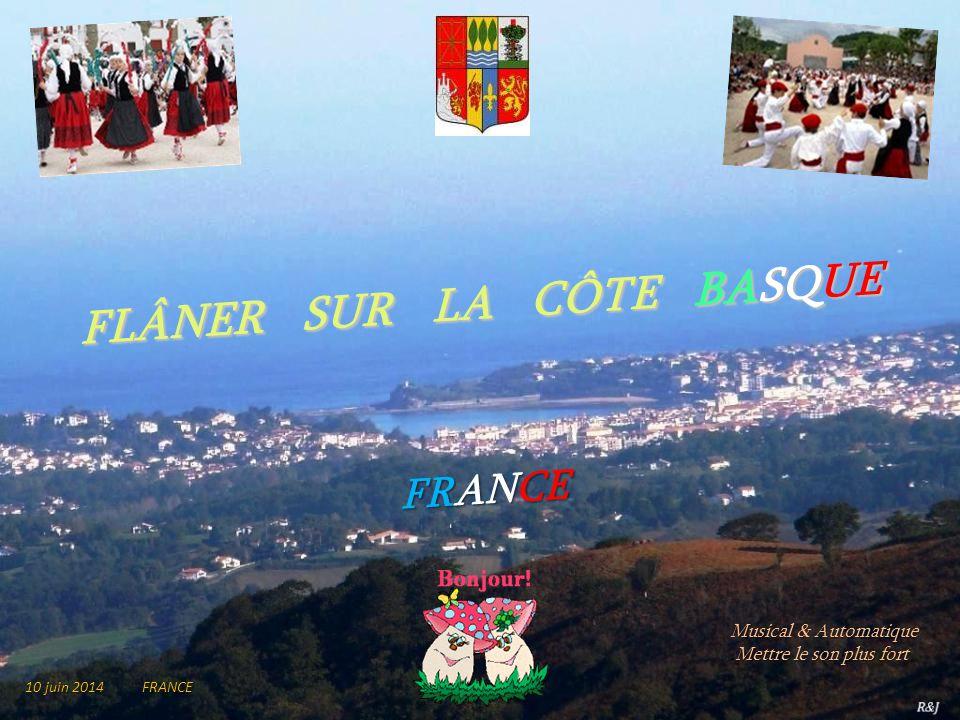 Jambons de Bayonne Biarritz P iments dEspelette
