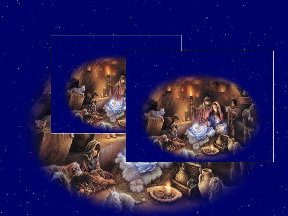 Maintenant… Je voudrais faire passer de la joie Et du bonheur par mes mots… Je vous souhaite un Noël de paix… Je vous tends la main… Pour de meilleurs