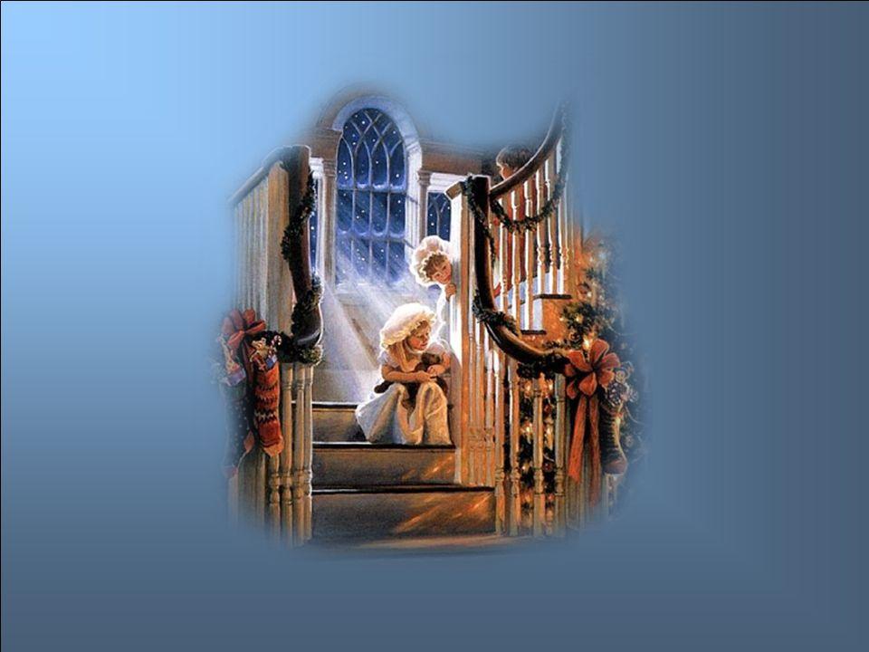 Que la main Divine entende… Chacune de nos prières… Adoucisse le cœur de celui qui est tendu. Ne rêvons plus dun monde meilleur… Construisons le chacu