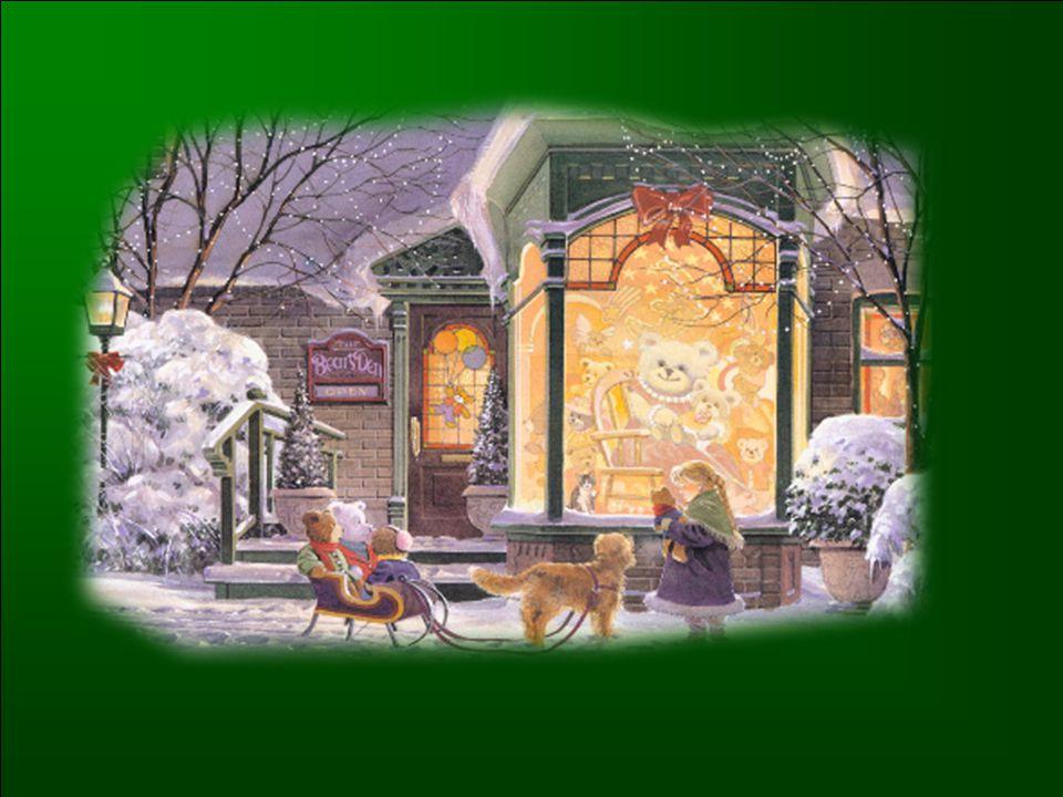 En cette période de lannée je rêve… Pas forcément dun Noël blanc… Mais dun jour où chaque cœur ferait le bilan de Cette année qui sécoule… Calmer nos