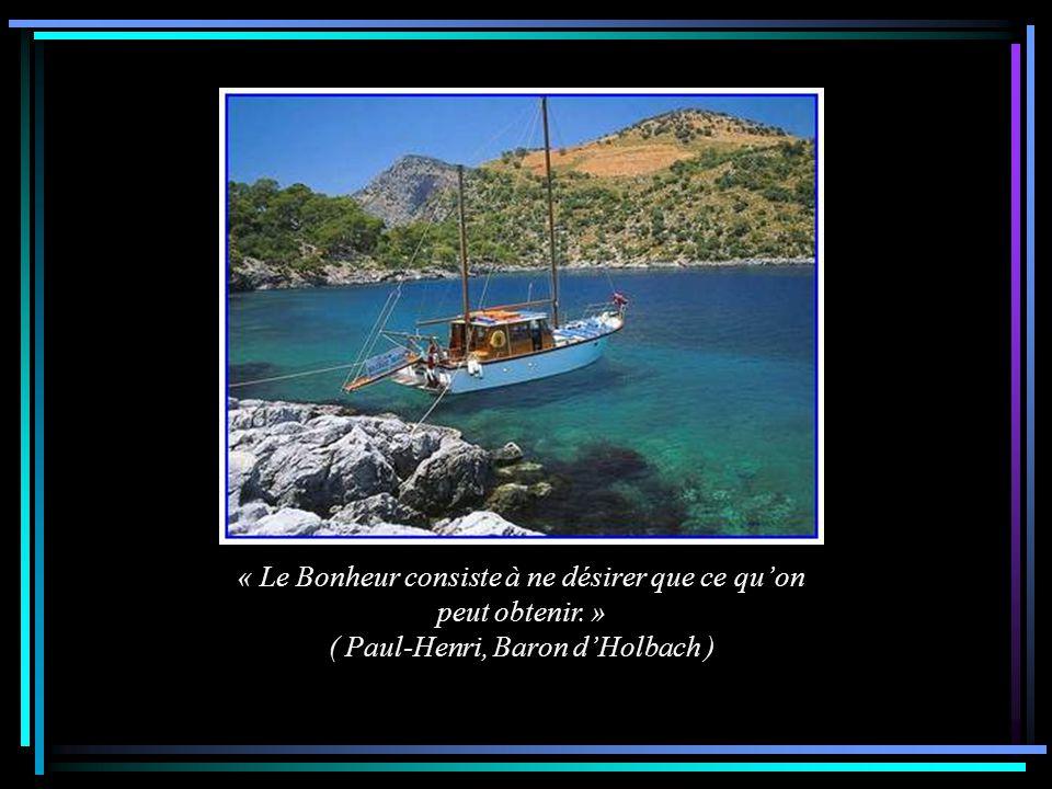 « Si un contemplatif se jette à leau, il nessaiera pas de nager, il essaiera dabord de comprendre leau et il se noiera. » ( H. Michaux )