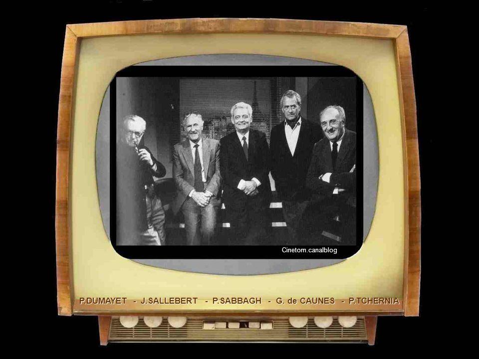 Monsieur Léon ZITRONE 1959 ejoint la RTF. 1959 : R ejoint la RTF. 1961 : devient présentateur du JT pendant près de 20 ans. pendant près de 20 ans. Ce