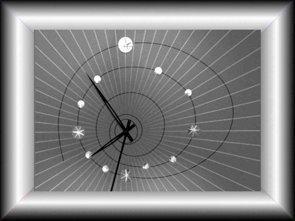 Jusquen 1963, année où fut inaugurée où fut inaugurée la 2 ème chaîne, la 2 ème chaîne, Il ny avait quune seule chaîne de la Radiodiffusion Télévision