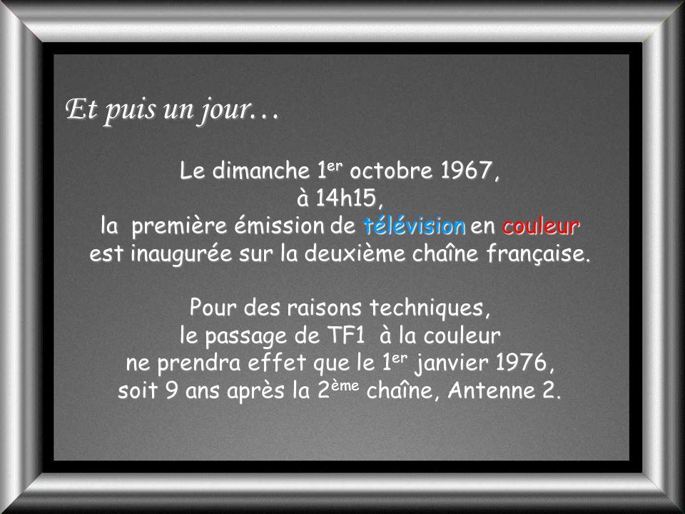 Pierre TCHERNIA anima le jeu télévisé MONSIEUR CINÉMA à partir de 1967. Plus tard, cette émission deviendra MARDI CINÉMA quil co-animera aux côtés de