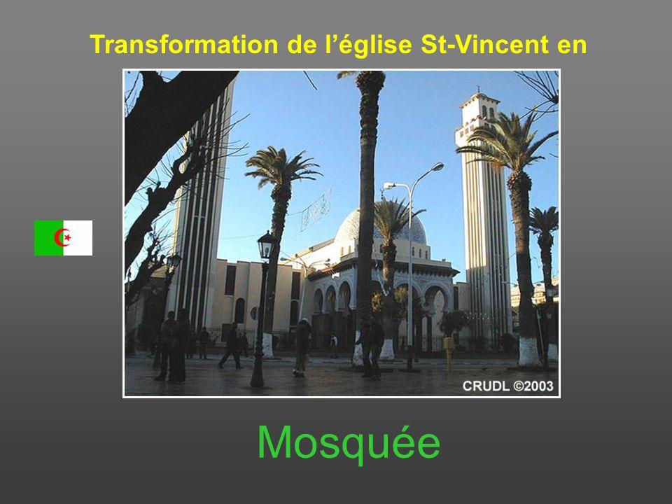 Ex-Quincaillerie Yerlès Mairie
