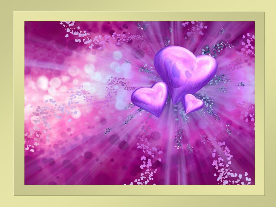 Chaque pomme est une fleur qui a connu l amour. [ Félix Leclerc ]