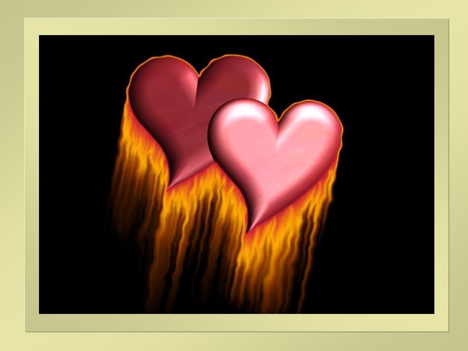 L amour, c est rencontrer quelqu un qui vous donne des nouvelles de vous. [ André Breton ]