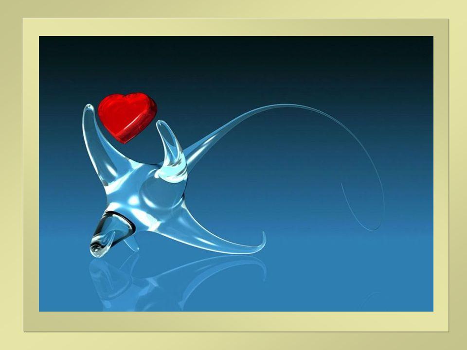 Le coeur fait tout, le reste est inutile. [ Jean de La Fontaine ]