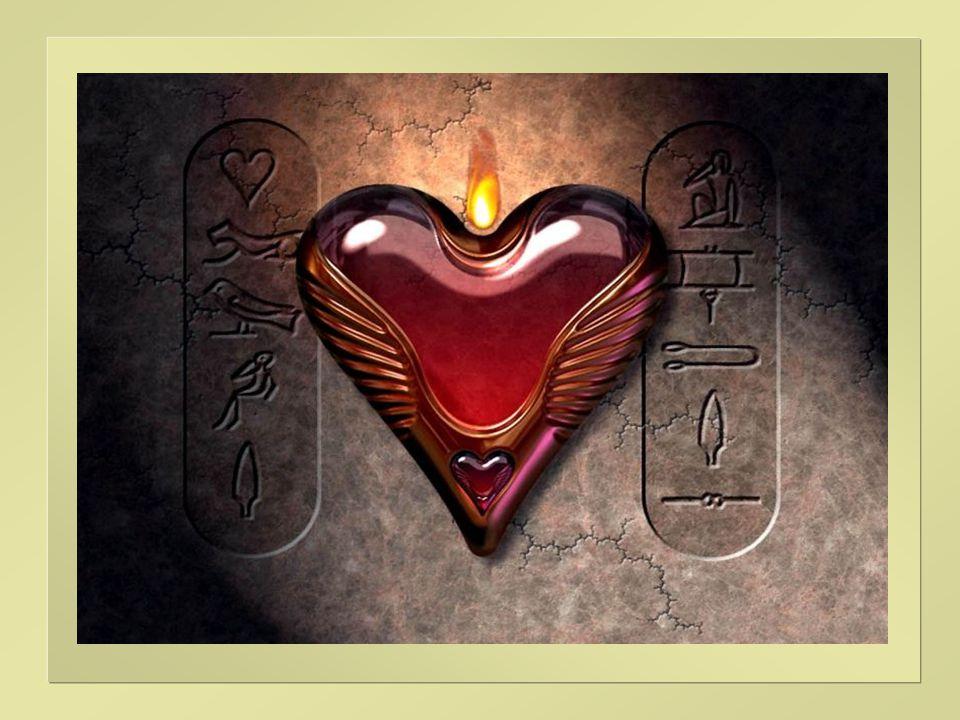 L amour a son instinct, il sait trouver le chemin du coeur. [ Honoré de Balzac ]