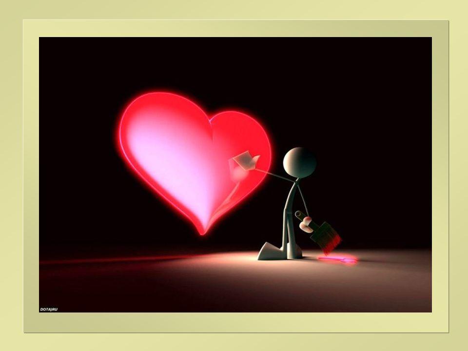 Le coeur perçoit ce que l oeil ne voit pas. [ Al-Gazal ]