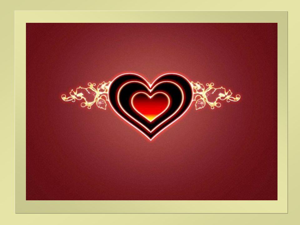 Un sourire est une clef secrète qui ouvre bien des coeurs. [ Baden-Powell ]