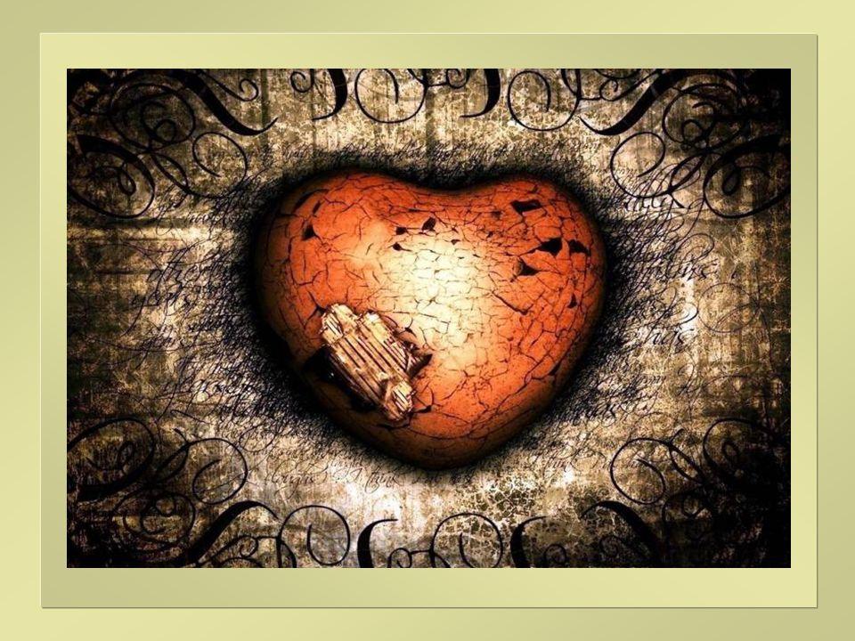 Amour, amour, quand tu nous tiens, on peut bien dire : Adieu prudence. [Jean de La Fontaine]