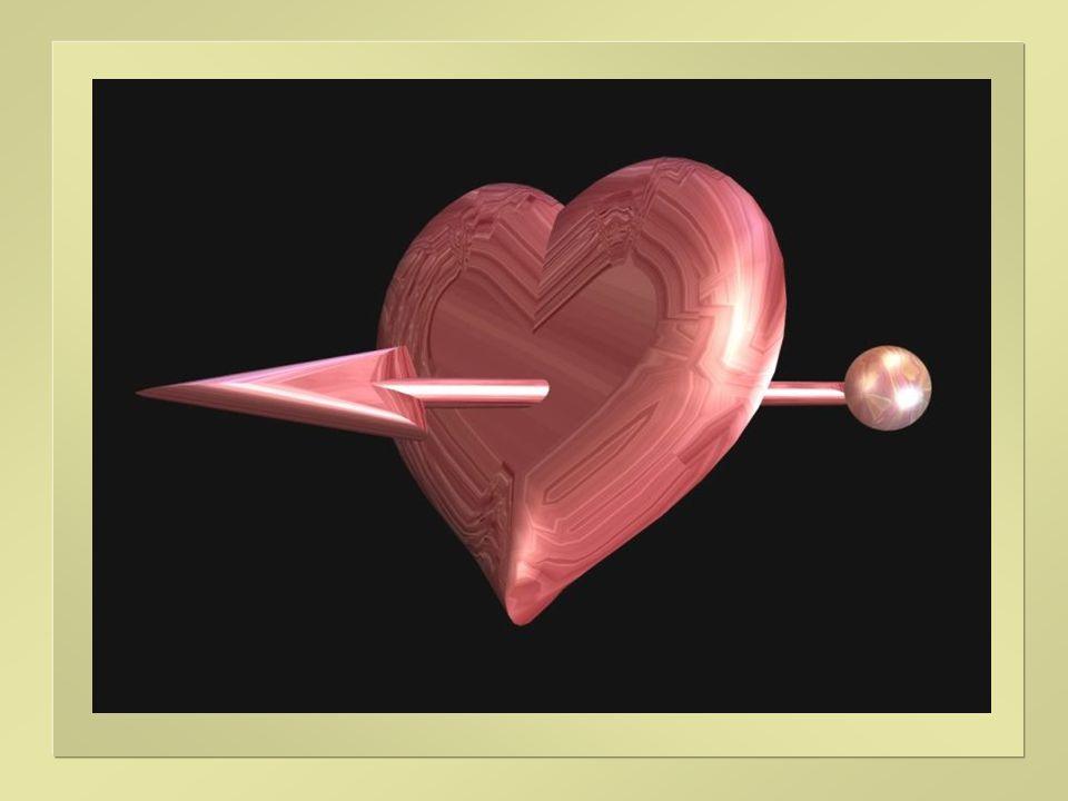 Qu est-ce que l amour C est le comble de l union de la folie et de la sagesse. [Edgar Morin]