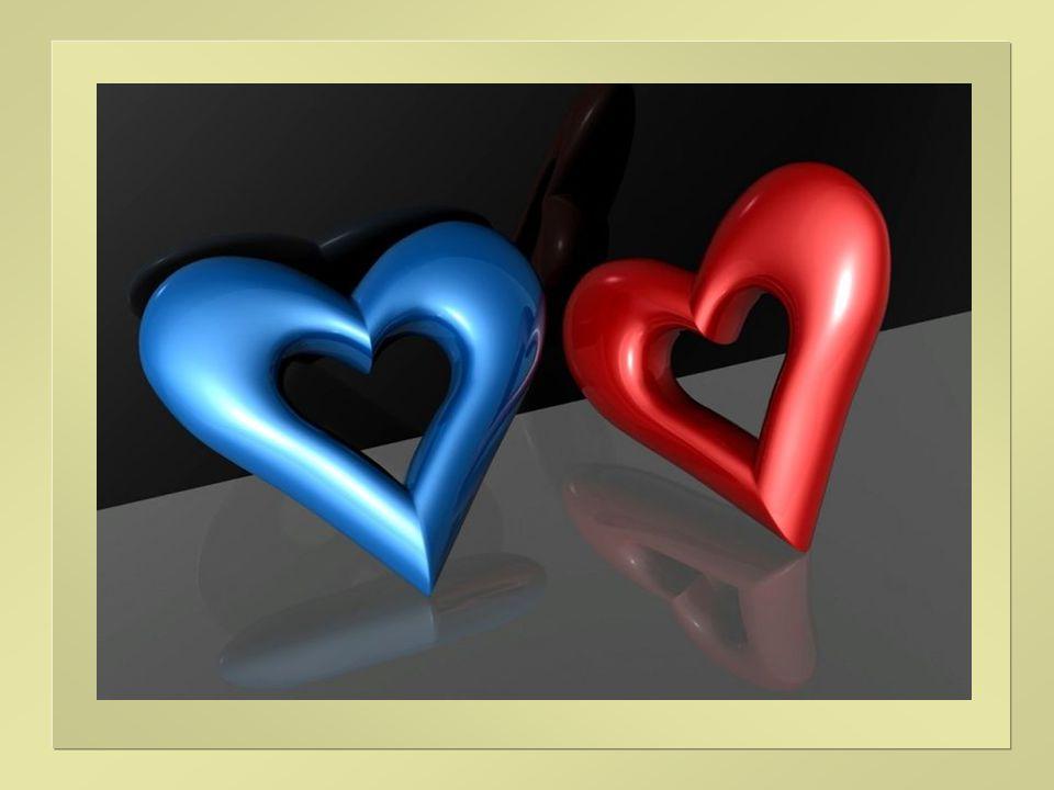 Quand on est aimé, on ne doute de rien. Quand on aime, on doute de tout. [ Colette ]