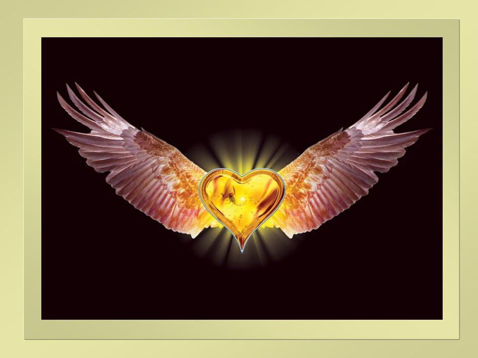 La jalousie est le tyran du royaume de l amour. [ Miguel de Cervantès ]