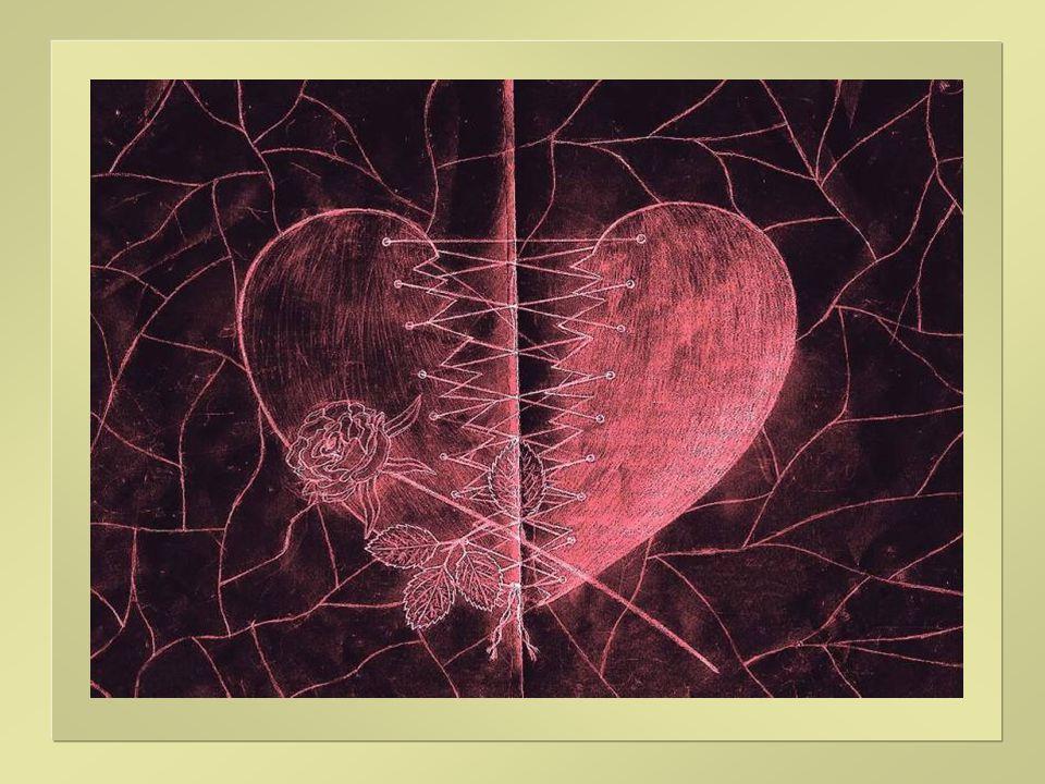 Tout l univers obéit à l Amour ; Aimez, aimez, tout le reste n est rien. [Jean de La Fontaine]