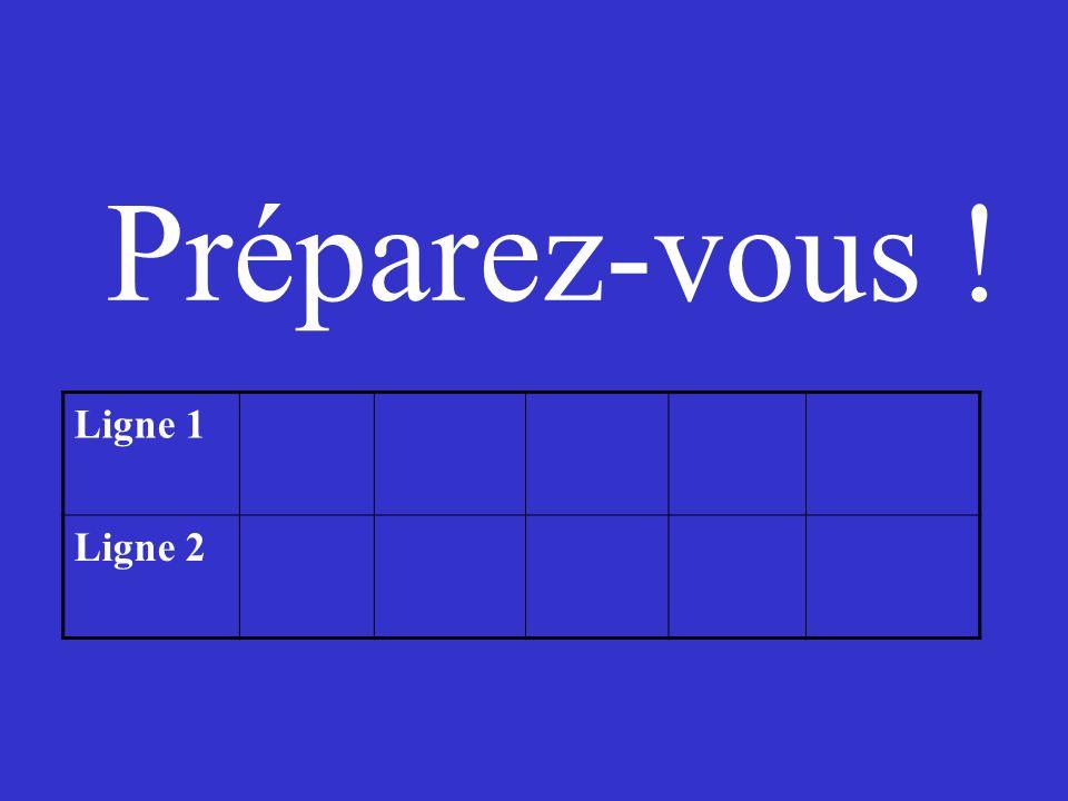 CALCUL MENTAL Périmètres « de tête » 6 ème Mme de Montlaur Collège Beaumarchais
