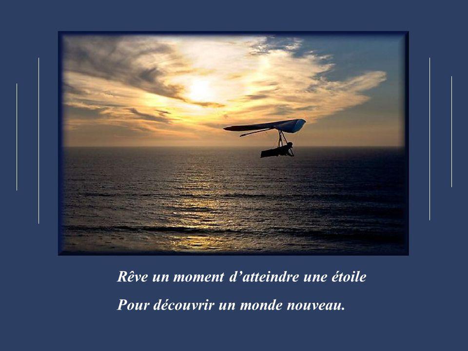 Réalisé par René Lévesque dit « Le Ber » 19 novembre 2007, 6 jours avant d être transporté à l hopital.