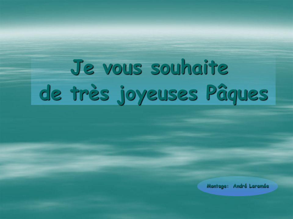 Quand vous serez capable de laccomplir en vérité, alors vous pourrez, juger avec bonté…. Saint Paul Saint Paul
