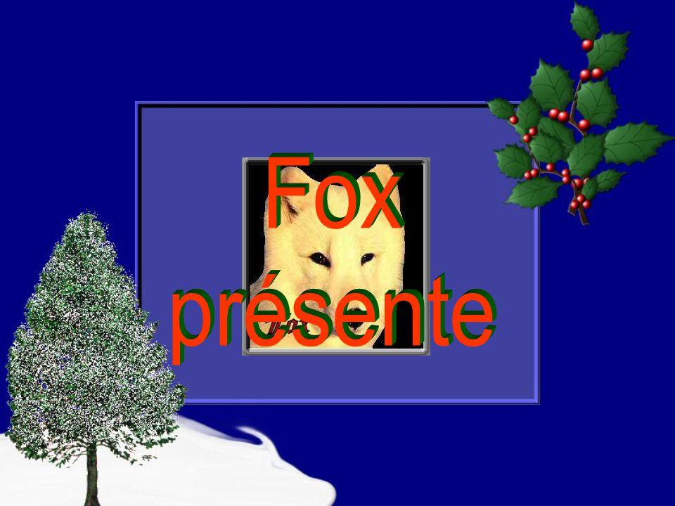 © Fox lpfi48@yahoo.ca