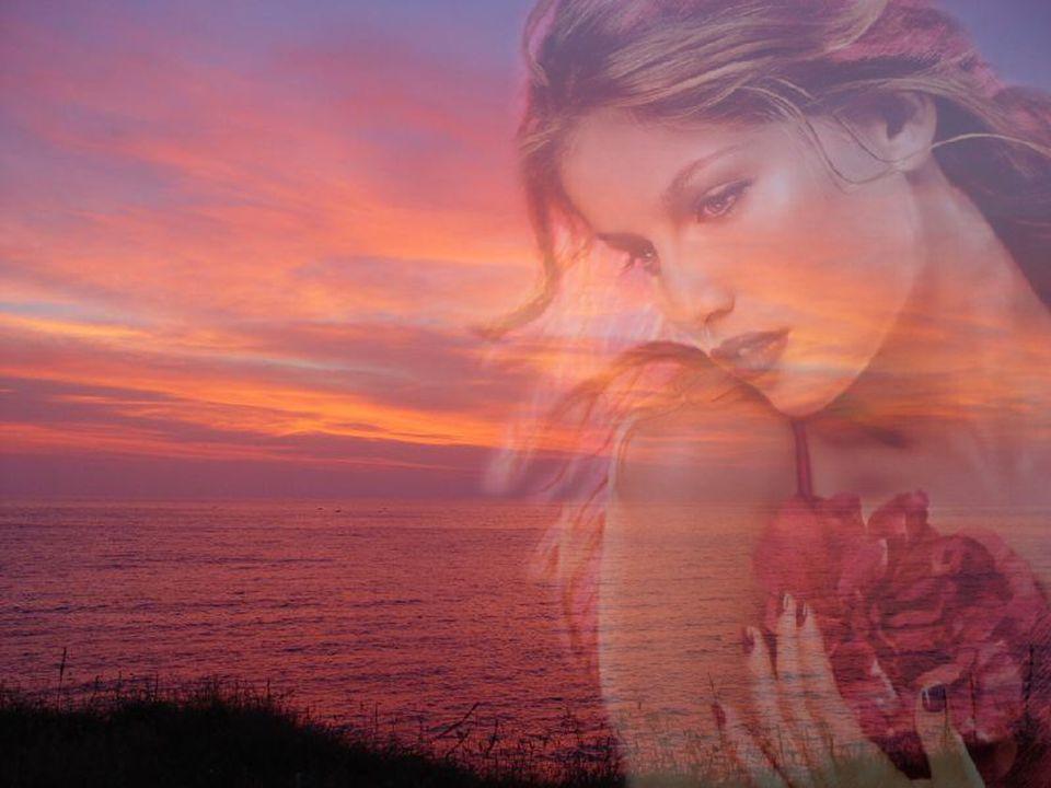 Vivez avec passion… Malgré vos différents jalons… Il vous incombe de tracer maintenant votre route… Détruisez fièrement vos embûches intérieures… Savourez les beautés goutte à goutte… Pour que votre Destin conserve toute sa grandeur…