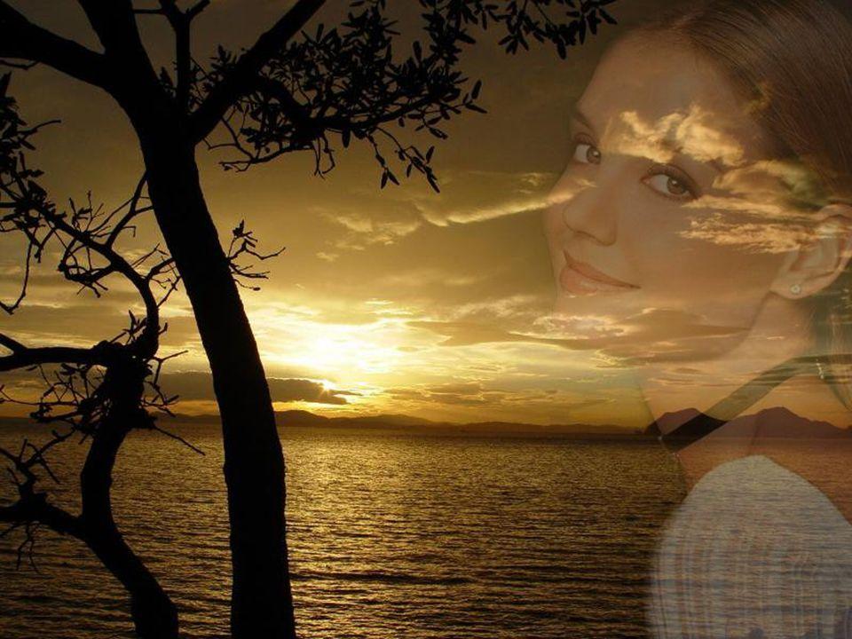 Ne gardez jamais votre cœur trop lourd… Continuez la tête haute votre parcours… Donnez à vos rêves… libre cours… Vous serez MAÎTRE DE VOTRE VIE … Pour toujours…