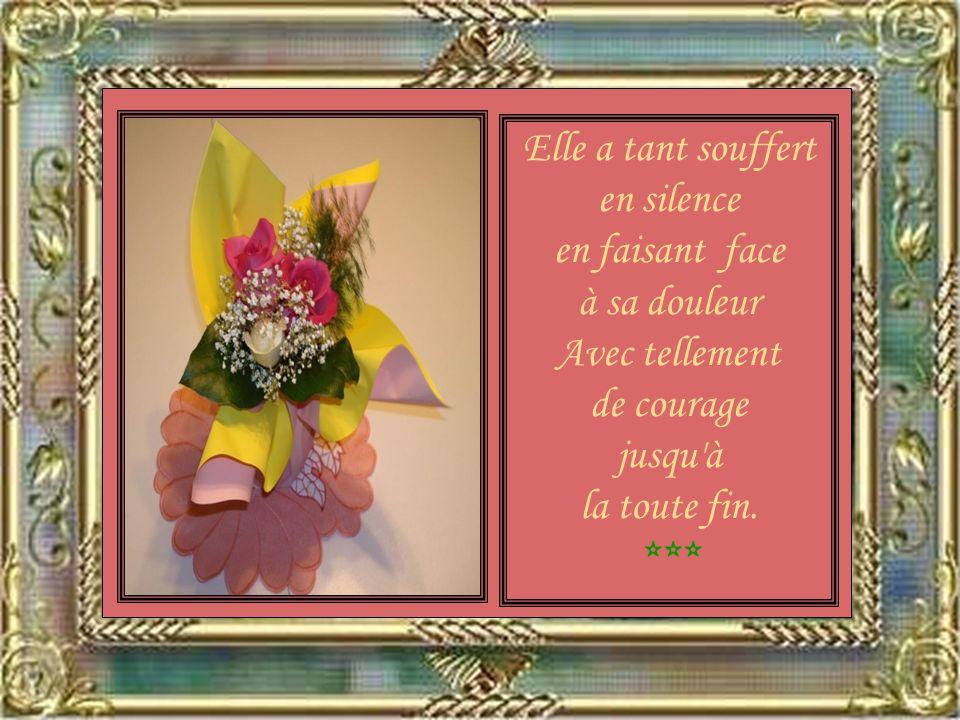 Montage: Juliette Texte:Le Seigneur à vu sa fatigue… Auteur inconnu Musique: Le bleu de lété Images prises sur le net http://www.chezclaudy.com