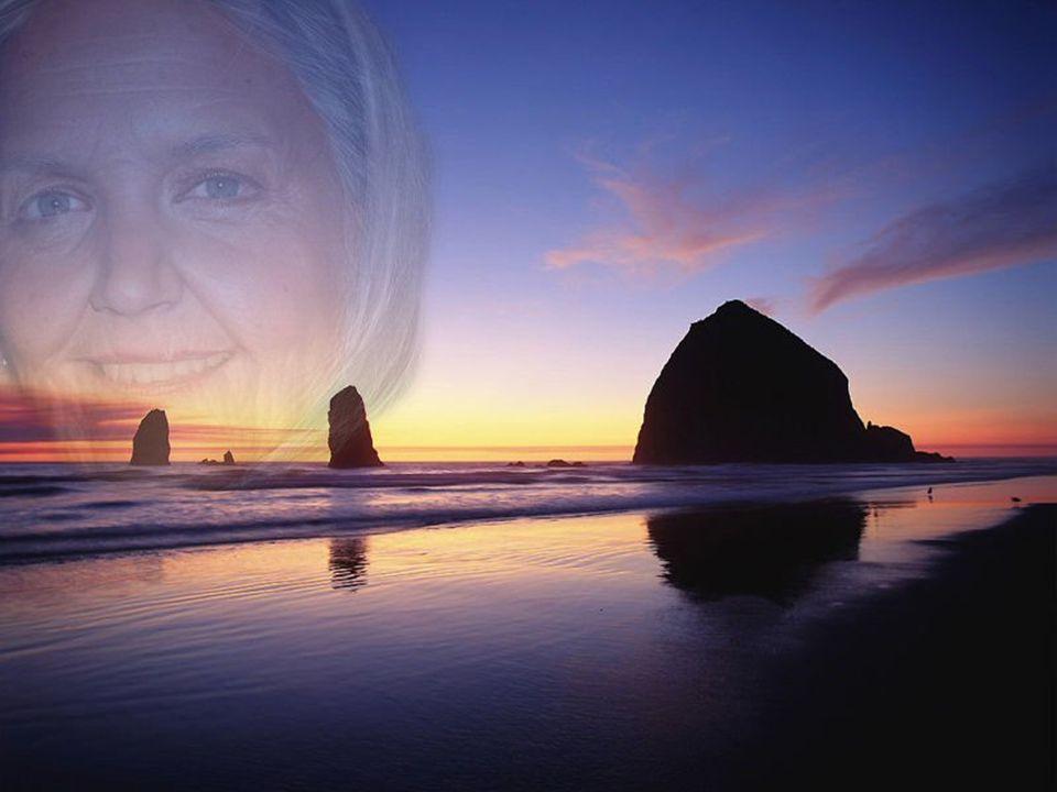 Plus vous vieillissez… plus vous avez besoin de sérénité… Même si par moment, vous sentez oublié… Redressez-vous et ne doutez plus jamais de vous… Le