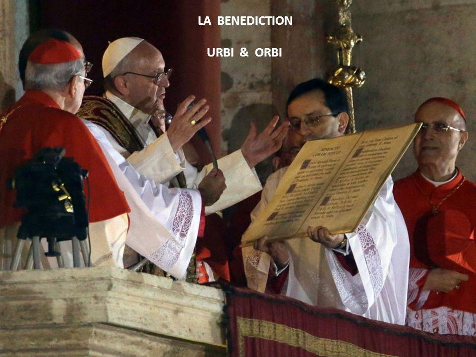 UNE AUTRE PRIERE … A SON INTENTION … DANS UN SILENCE DE RECUEILLEMENT
