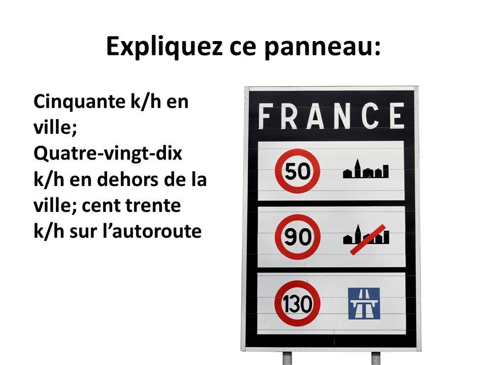 Où peut-on aller. Cest en quelle province française.