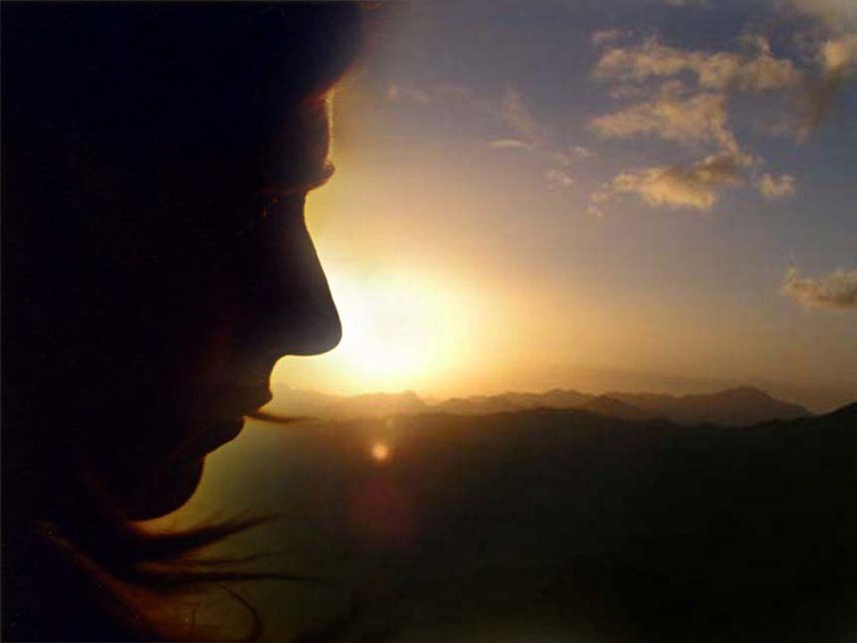 Aime, crois et va! Aime, crois et va! Jaime, je crois et je sais ! Aime, crois et va!