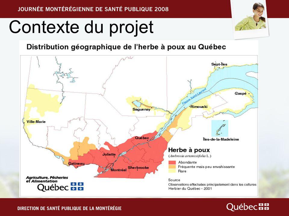 16 avril 2008 - Lancement du Plan daction concertée Photos Jacques Smith