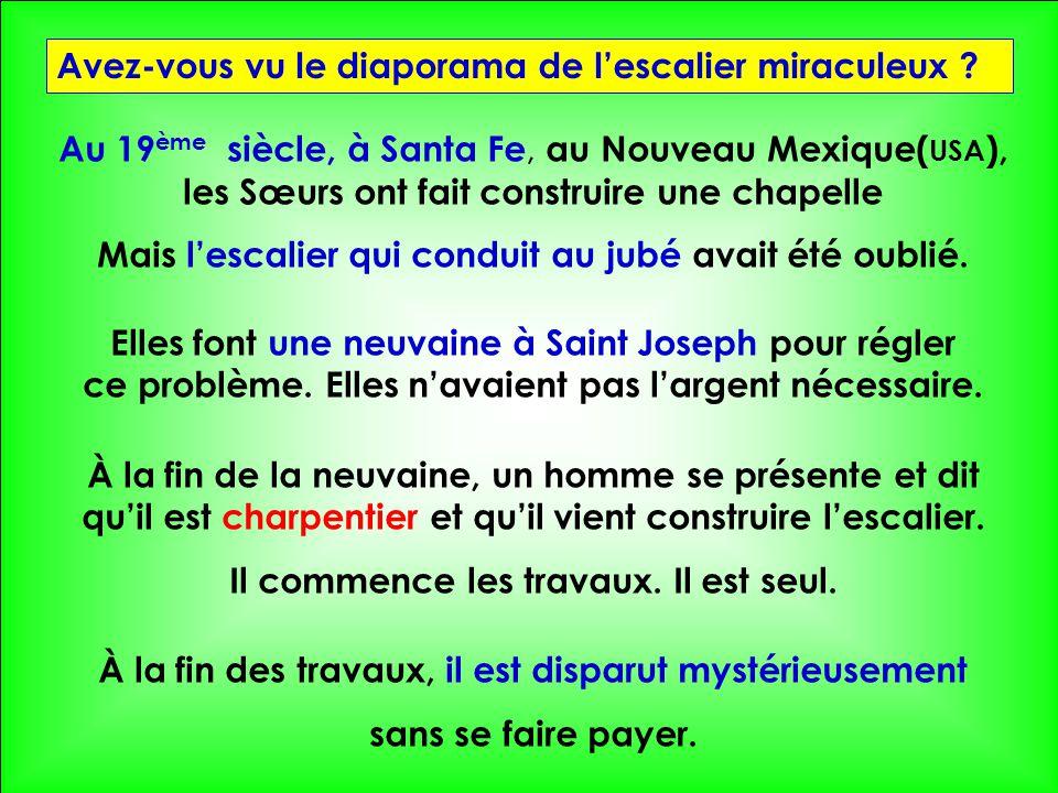 .. Saint Joseph, Patron de la bonne mort Invoquons-le pour les personnes malades ou en phase terminale