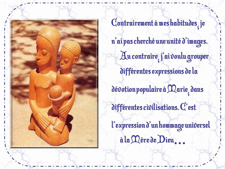 Première diapositive : peinture originale de Simone Guillex Onzième diapositive : peinture originale de Marie Claude Fillet Les autres illustrations proviennent du Net.
