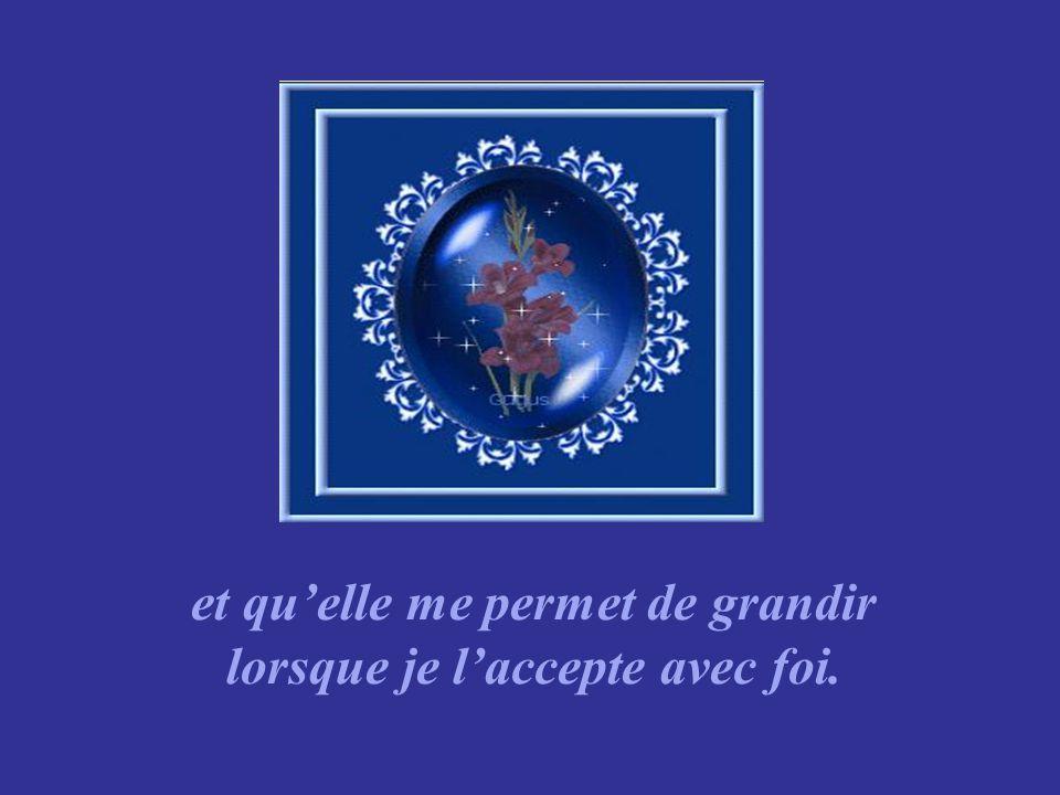 Extrait du livre de Jean-Jacques Gareau, o.f.m.