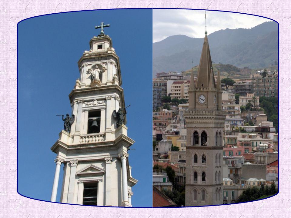 Pour ne pas offenser les touristes du centre historique, chassons les clochers!!!!