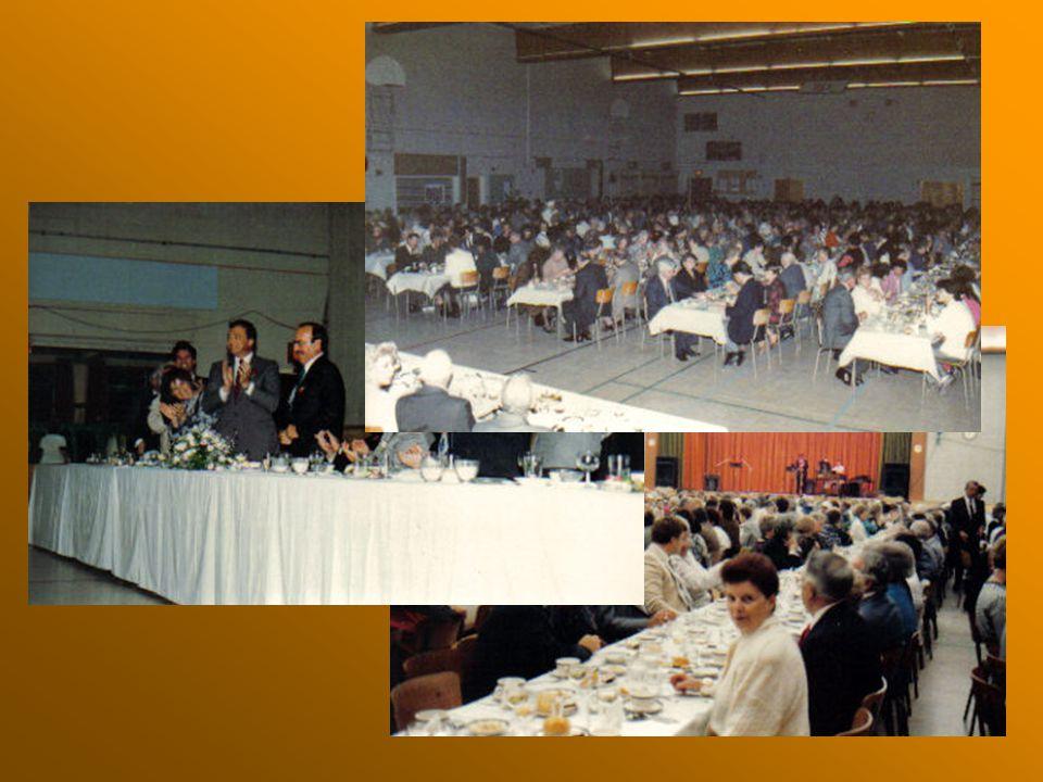 Photos disponibles sur bonpasteur.org/70e