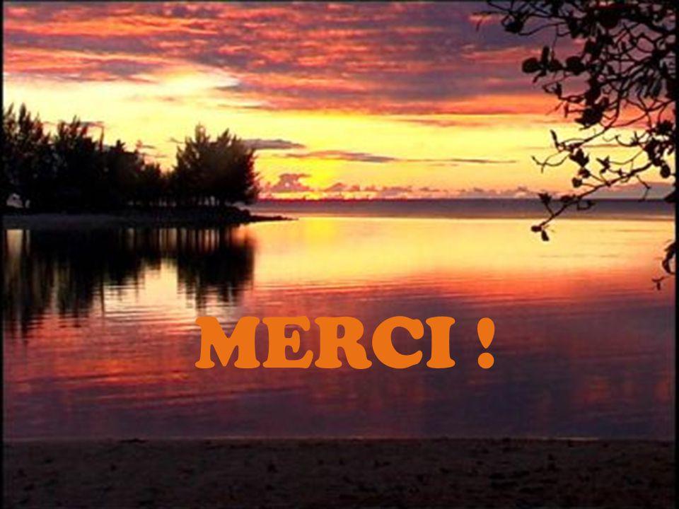 S.V.P Envoyez ce message à tous vos contacts Le Relais pour la vie de la Société canadienne du cancer de Drummondville Pour nous rejoindre, contacter