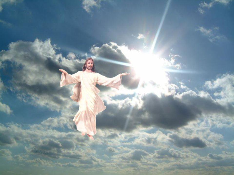 Et, qu'au cœur de notre sommeil, ce soir, ta lumière nous illumine. Amen!