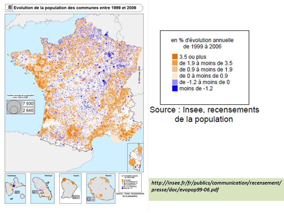 http://insee.fr/fr/publics/communication/recensement/ presse/doc/evopop99-06.pdf