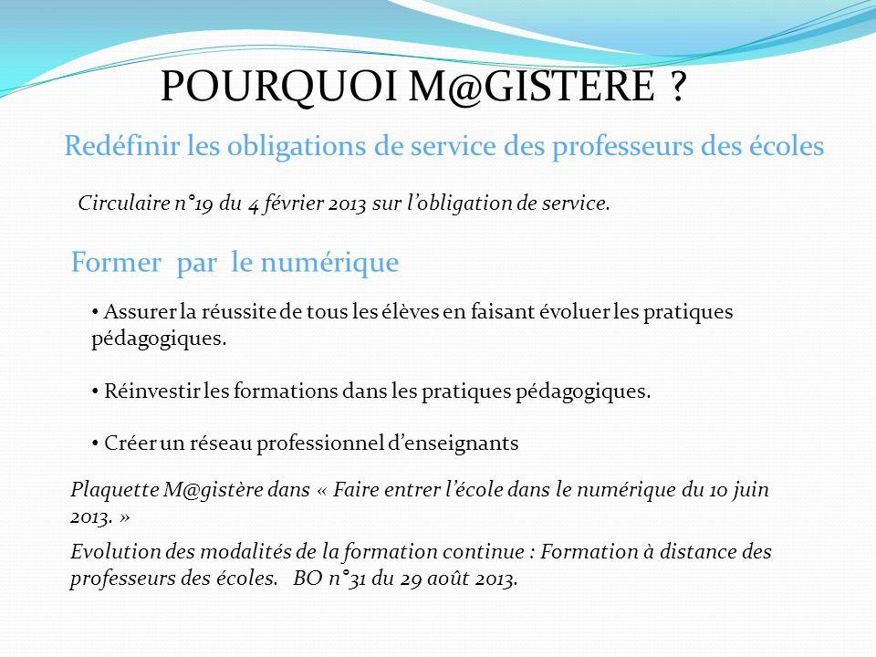 Se connecter avec ses identifiants IPROF* * Pour avoir ses identifiants Iprof, il faut au préalable avoir activé son adresse académique de type nom.prenom@ac-aix-marseille.frnom.prenom@ac-aix-marseille.fr Voir lien : http://www.arles.ien.13.ac-aix-marseille.fr/spip/spip.php?article129http://www.arles.ien.13.ac-aix-marseille.fr/spip/spip.php?article129