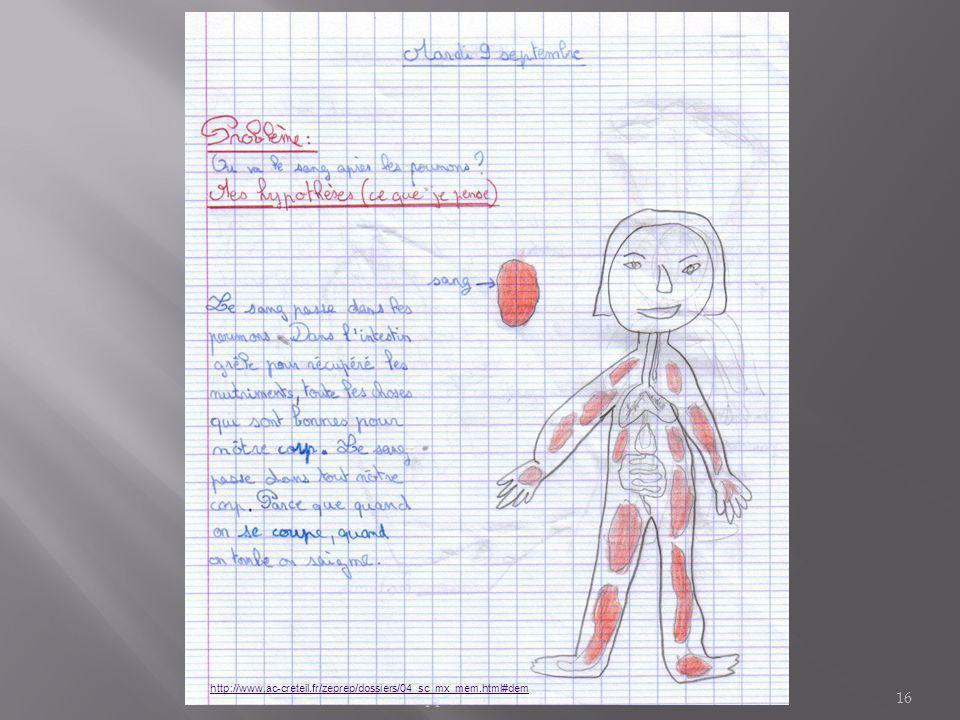 Philippe LA COUR IA 1316 http://www.ac-creteil.fr/zeprep/dossiers/04_sc_mx_mem.html#dem