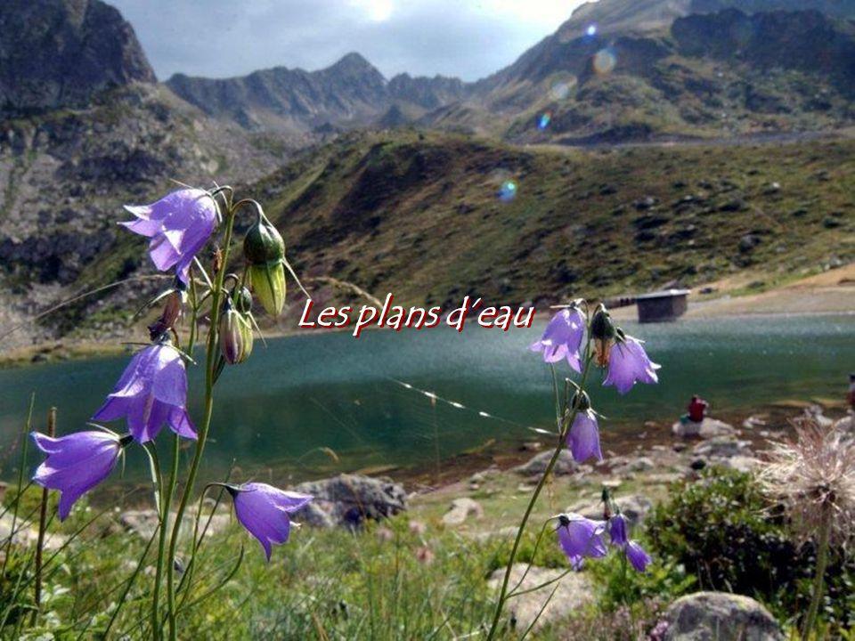 Tarbes Bagnères-de-Bigorre Lourdes Argelès-Gazost