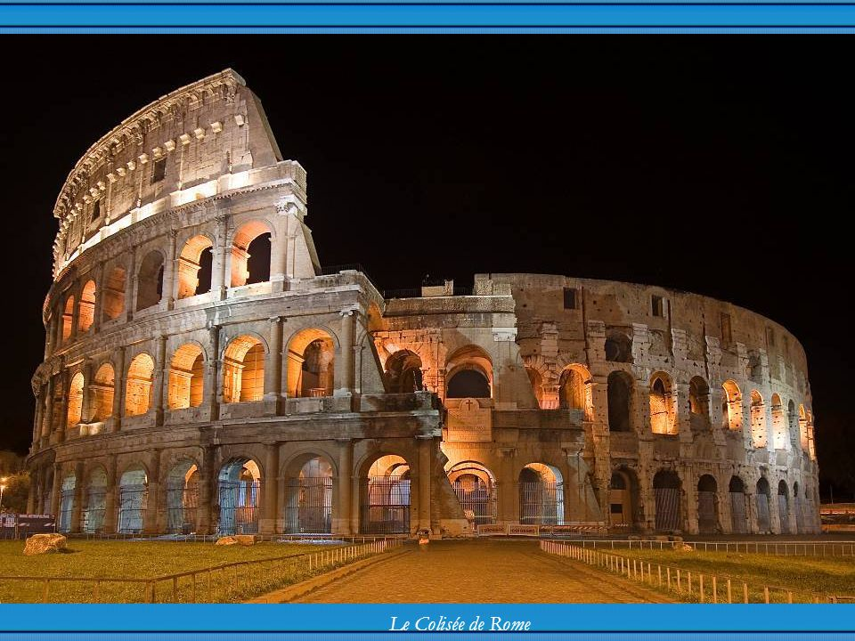 Visite à Rome On pourrait croire que cest nous qui avons pris ces photos, tant on se revoit exactement dans ces situations.