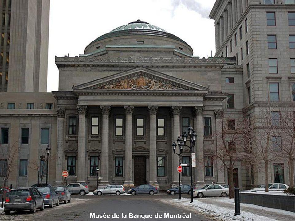 Stade olympique et Biodôme, Montréal